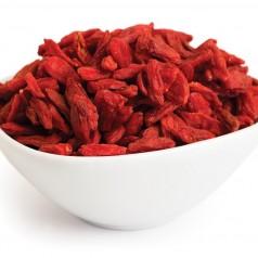 Годжи бери – хранителна добавка за отслабване
