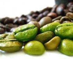 Цена на зелено кафе за отслабване и има ли странични ефекти