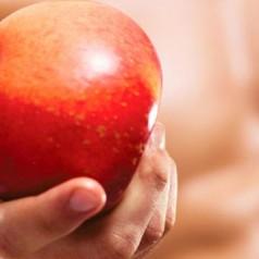 Хранене и мускули – най-важните правила