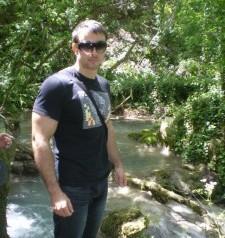 Крушунските водопади – Разходка