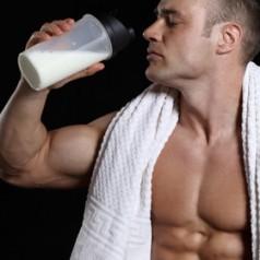 Вкусни рецепти за протеинов шейк