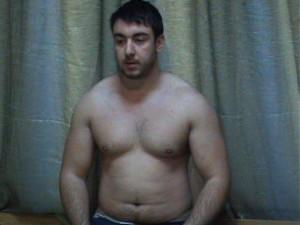 25.02.2009 300x225 Какво могат да направят хранителните добавки с нашето тяло