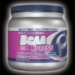 Scitec bcaa xpress1 150x150 BCAA   Аминокиселини разклонена верига