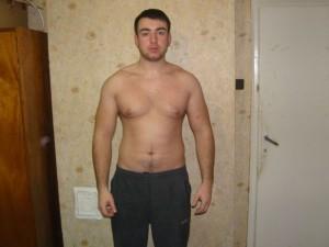 sa6o 2009ta qnuari 300x225 Какво могат да направят хранителните добавки с нашето тяло
