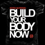 build yourbodynow 150x150 А ти взе ли твоята фитнес тениска?