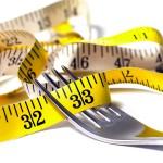 Как да отслабнем здравословно и да премахнем ненужните килограми