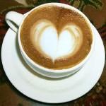 Coffee Love 150x150 Полезен или вреден е кофеина?