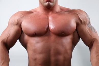 Muscle Mass Хранителни добавки за бърз мускулен растеж