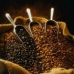 Полезен или вреден е кофеина?