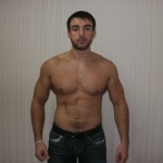 s1 150x150 Старт на цикъла за чиста мускулна маса