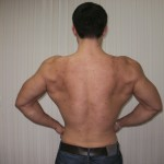 s10 150x150 Старт на цикъла за чиста мускулна маса