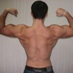 s2 150x150 Старт на цикъла за чиста мускулна маса
