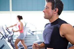 cardio workout 300x199 Как да задържим метаболизма си бърз през зимата?
