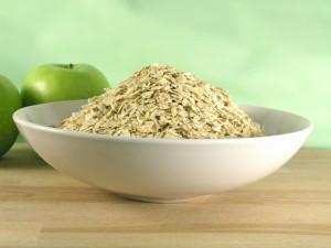 oatmeal 300x225 Как да задържим метаболизма си бърз през зимата?