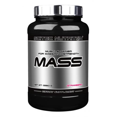 gainer1 Гейнър за мускулна маса   как да изберем правилният гейнър?