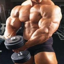 muscle mass Хранителни добавки за качване на мускулна маса