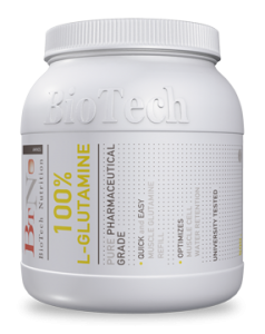 gluta biotech 238x300 Глутамин