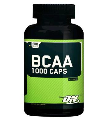 bcaa Кои са най важните аминокиселини?