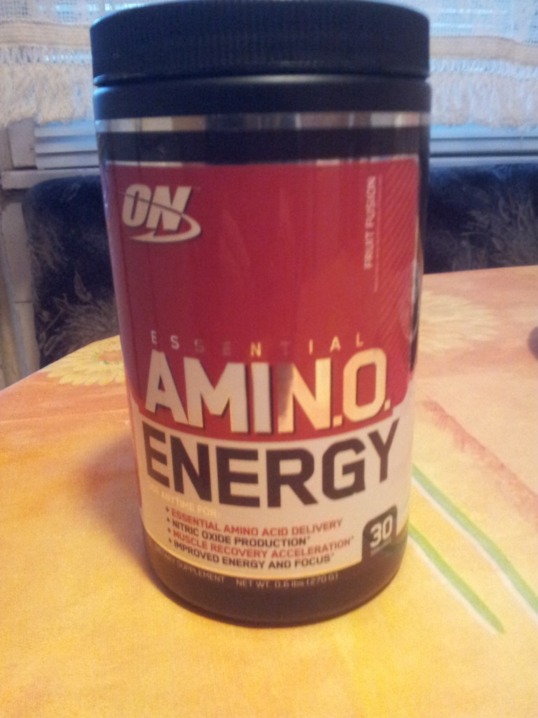 2011 10 19 18.21.23 768x1024 Amino Energy   ревю
