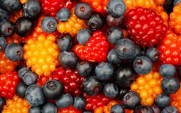 antioksidanti Антиоксиданти