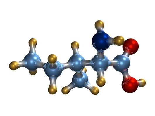 bcaaa BCAA – незаменими аминокиселини