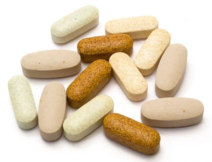 multivitamini Мултивитамини   задължителната хранителна добавка