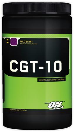 cgt 10 CGT 10