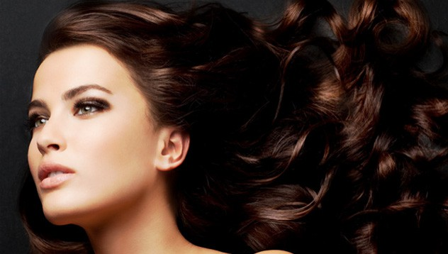 selen za kosa Селен и растежът на косата