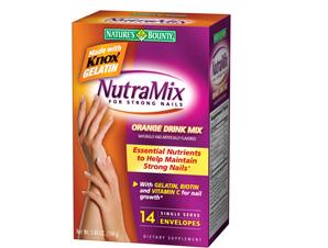 vitamini za nokti Витамини за здрави нокти
