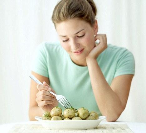 enzimi Как да използвате храносмилателни ензими за отслабване