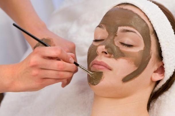 kanela za lice Канела за здрава кожа и против акне