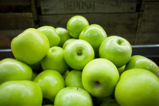 108350296 Добавки с ябълков оцет – ползи