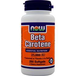 now vitamin a Увеличава ли растежа на мускулите Витамин А
