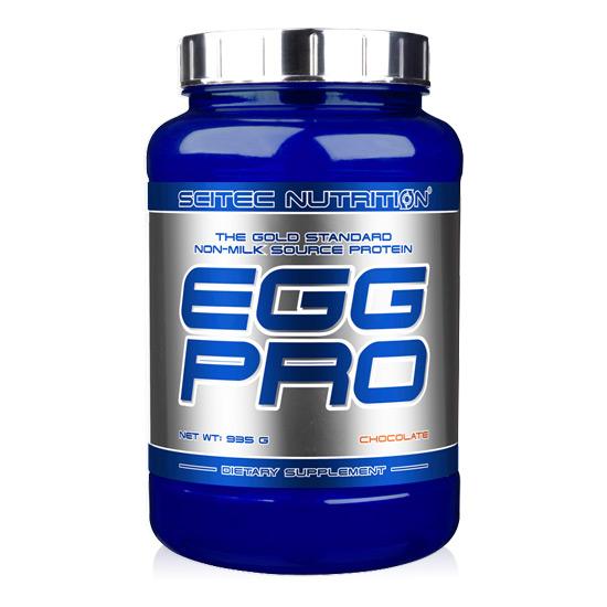 qichen protein Яйчен протеин и мускули