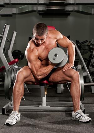 hardgainersupps Добавки за мускулна маса за хардгейнъри