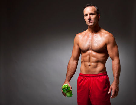 muscle 17klrnc 17klrng Естроген – малката сестра на тестостерона