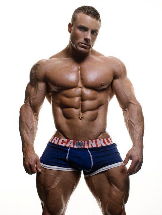 barzo pravene na muskuli 10 съвета за бързо правене на мускули