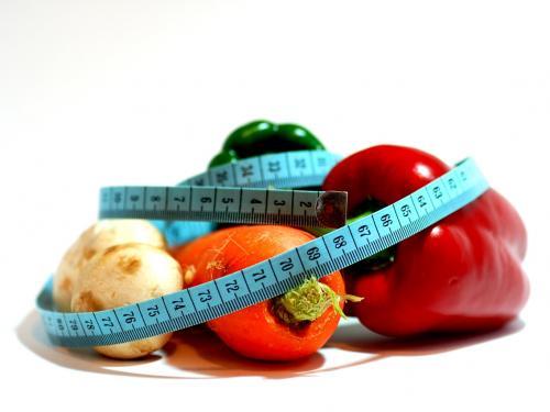 dieti Какво трябва да знаем за диетите