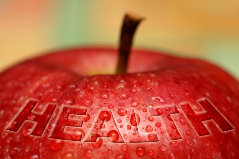 zdrave Здрави като скала   пет лесни за следване съвета