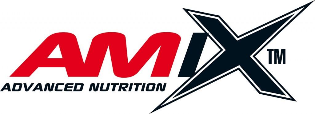 amix logo 1024x371  AMIX Nutrition   спортни хранителни добавки за шампиони!