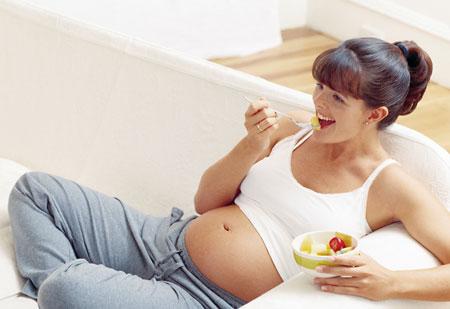 vitamini za bremenni Витамини за бременни
