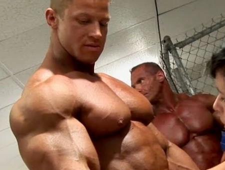 dobavki za muskulna masa Хранителни добавки за мускулна маса