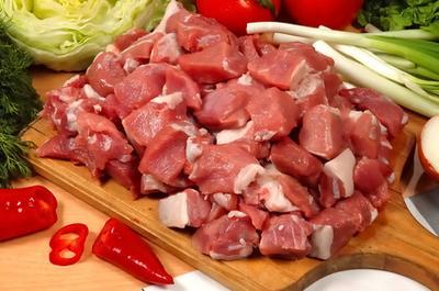 hrani s protein Кои храни са добър източник на протеин