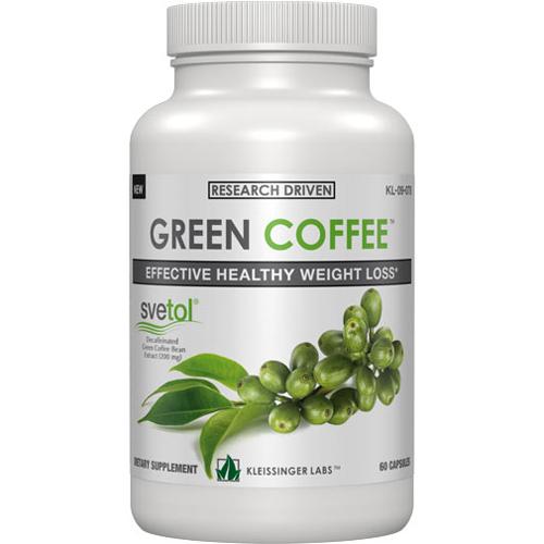 ekstrakt ot zeleno kafe Екстракт от зелено кафе за отслабване