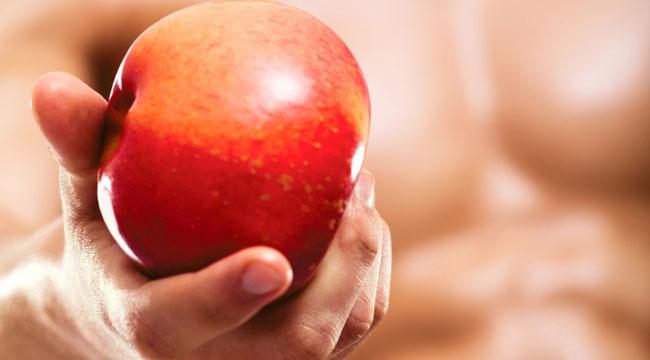 hranene i muskuli Хранене и мускули   най важните правила