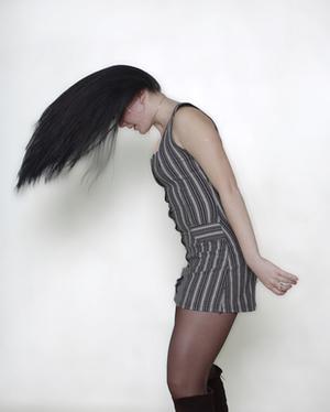 kosa koja Коса, кожа, нокти