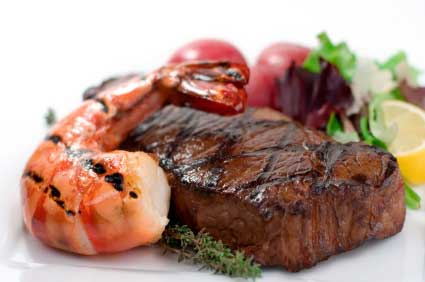 Highest Protein Content Food Храни за изграждане на мускули, които трябва да ядете, за да увеличите теглото си