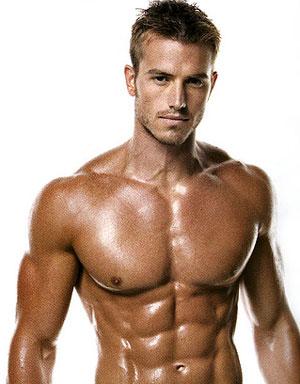perfect body Изградете Вашето перфектно тяло в 3 стъпки
