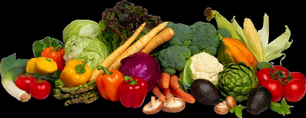zelenchuci 1 1024x395 Зеленчуци, който не яде.... или истината за зеленчуците
