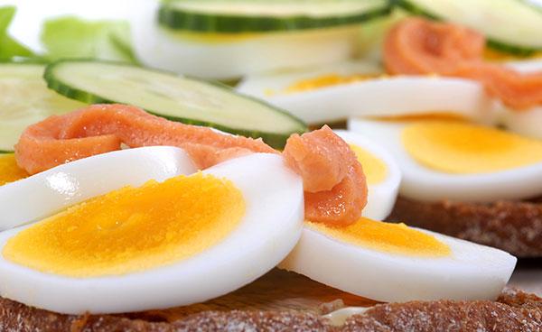 polezna li e zaksukata Здравословна закуска или да пропуснем сутрешното хранене? Шокиращата истина.
